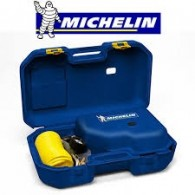 Batni kompresor MICHELIN MB 1